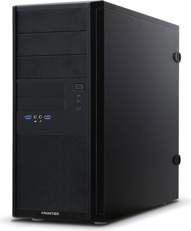 FRGAB450/KD25/NTK Ryzen 7
