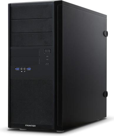 FRGAB450/KD33/NTK Ryzen 5
