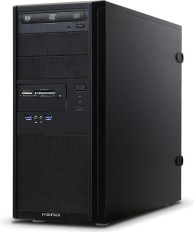 FRGAB450/KD35/NTK Ryzen 5