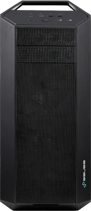 SENSE-F0TZ-LCRT3X-XAX Ryzen Threadripper 3990X/RTX3090/850W