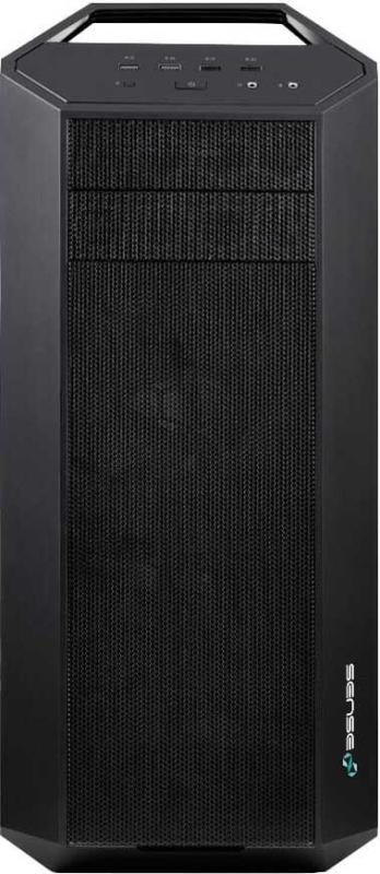SENSE-F02B-LCi9XE-QKX 5000/800W