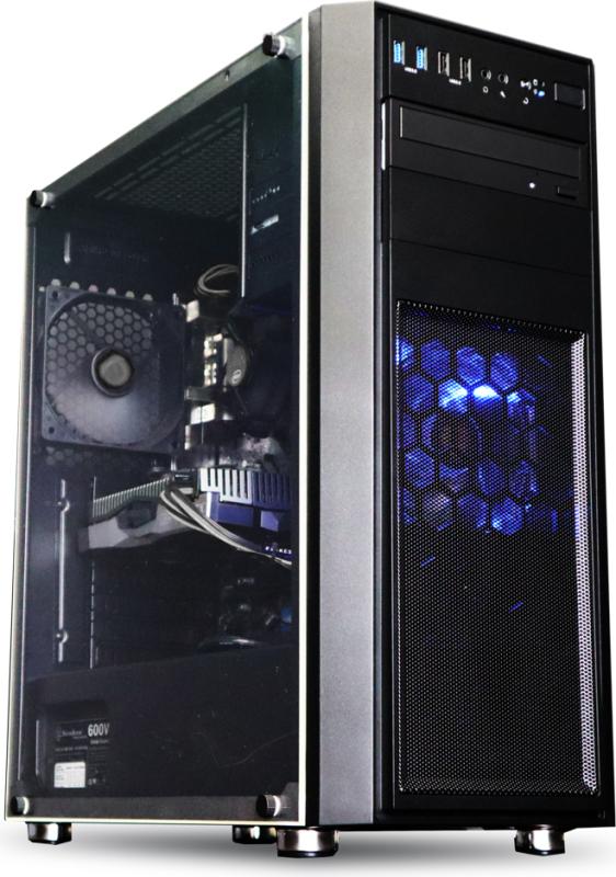 ZEFT Ryzen 9 5900X SUPER 価格com限定モデル