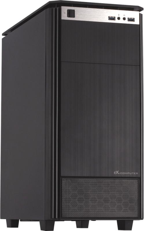eX.computer クリエイターPC WA9J-D211/ZT