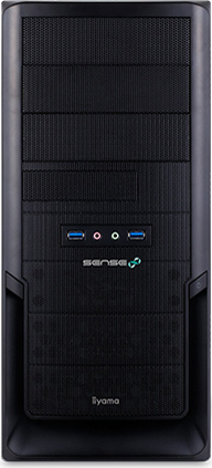 SENSE-R041-i7K-RF-CMG 500W