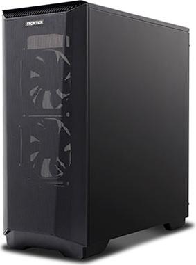 FRGH570/KD23 NVMe RX 6700 XT