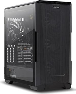FRGBZ590/KD24 NVMe RX 6700 XT