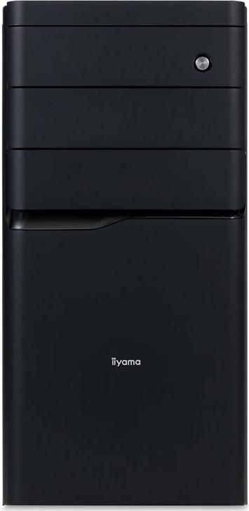 STYLE-M0B5-RP74-EZX Ryzen 7 PRO 4750G/350W