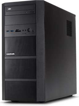 raytrek XV-C RTX 3060/NVMe DVD K/10356-10a