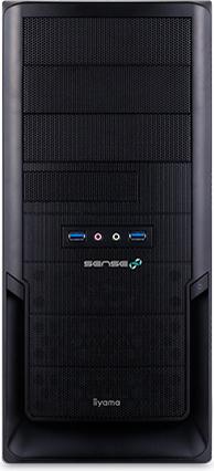 SENSE-R041-i7K-RXX-CMG 500W