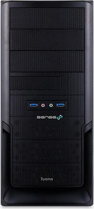SENSE-R041-LCi7K-RXX-CMG 500W