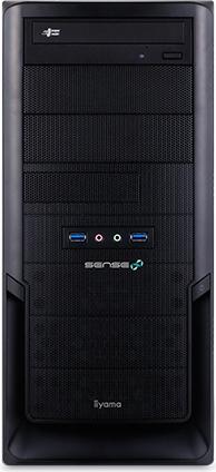 SENSE-R039-i9K-XYX-VOOK RTX2080