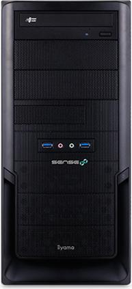 SENSE-R0X5-R93X-XYX-CMG Ryzen 9 3900X/RTX2080/850W