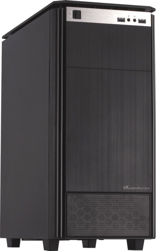 eX.computer ワークステーションモデル WA9A-G200/WT