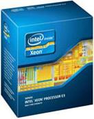 Xeon E5-4640
