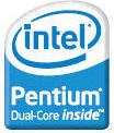 Pentium Dual-Core G620