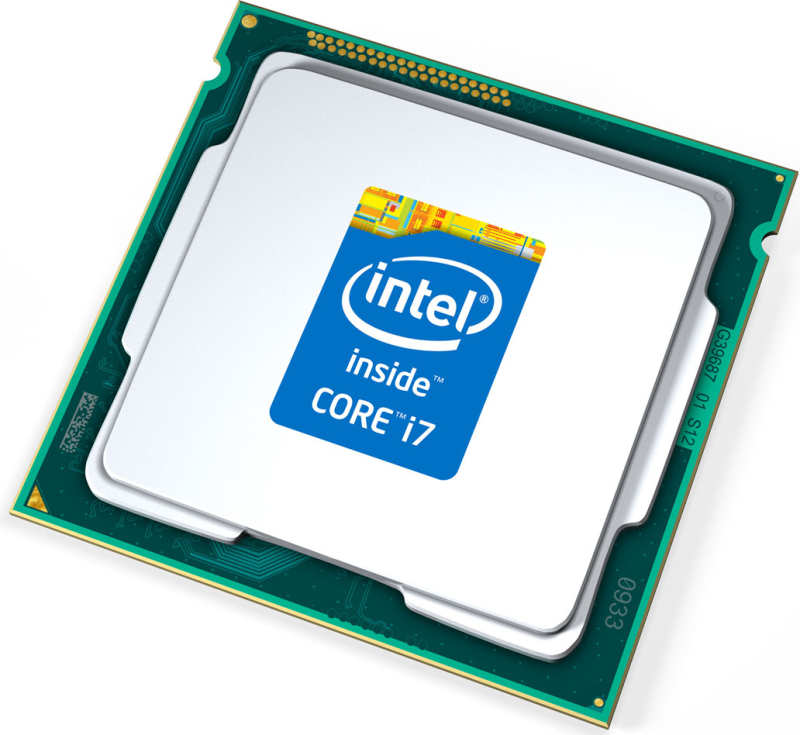 Core i7 5930K