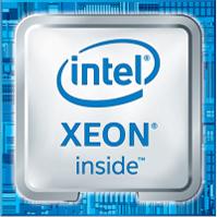 Xeon W-2135