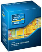 Xeon E5-2643