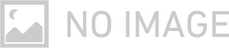 Xeon Platinum 8164