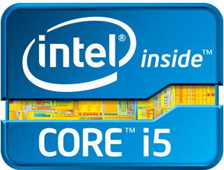 Core i5 3470