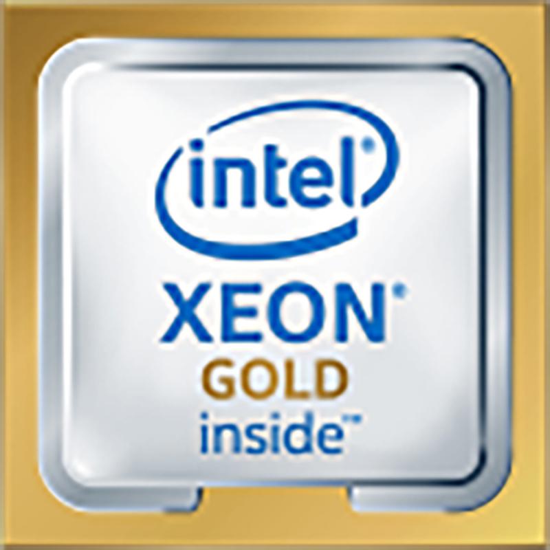 Xeon Gold 5218R