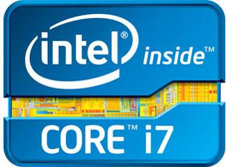 Core i7 3770S