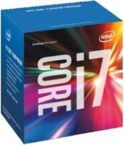 Core i7 6700