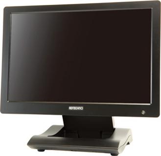 LCD1015S