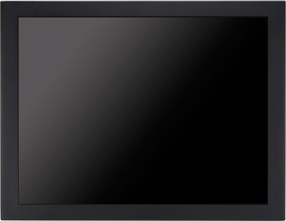 plus one PRO LCD-MB150N3