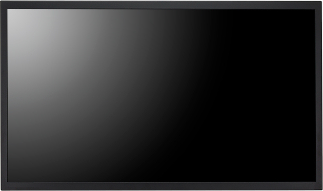 plus one PRO LCD-M215WV006