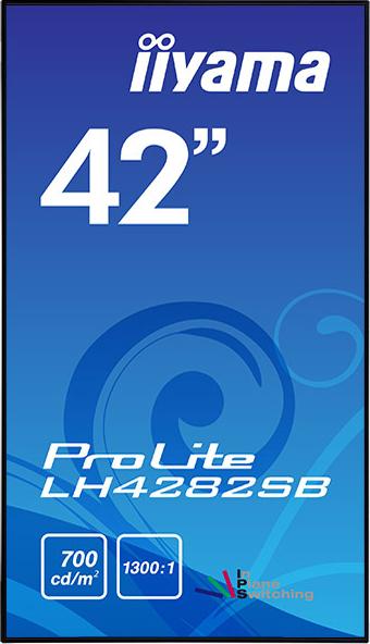 ProLite LH4282SB-B1