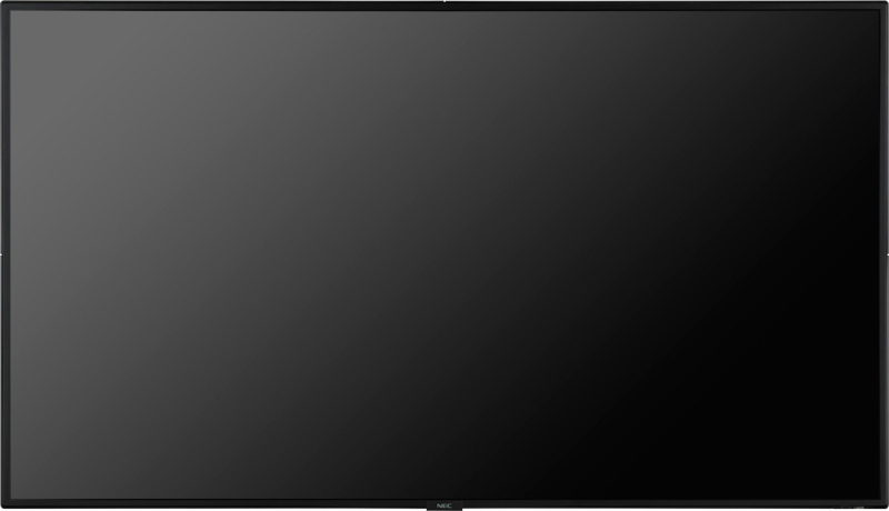 MultiSync LCD-C551