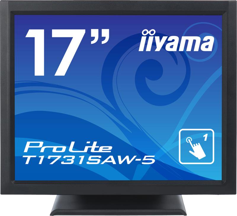 ProLite T1731SAW-B5