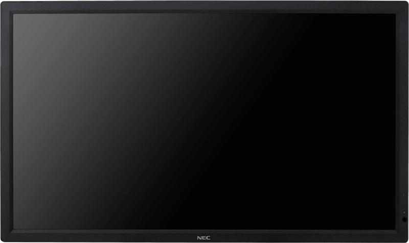 MultiSync LCD-V323-3