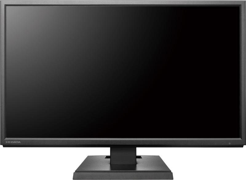 LCD-AH221EDB