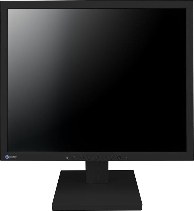 FlexScan S1703-ATBK