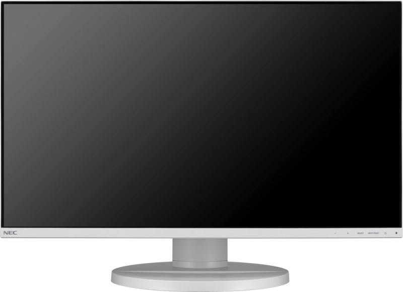 MultiSync LCD-E271N