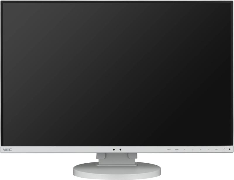 MultiSync LCD-EA245WMi
