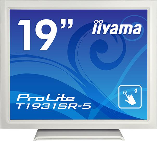 ProLite T1931SR-W5