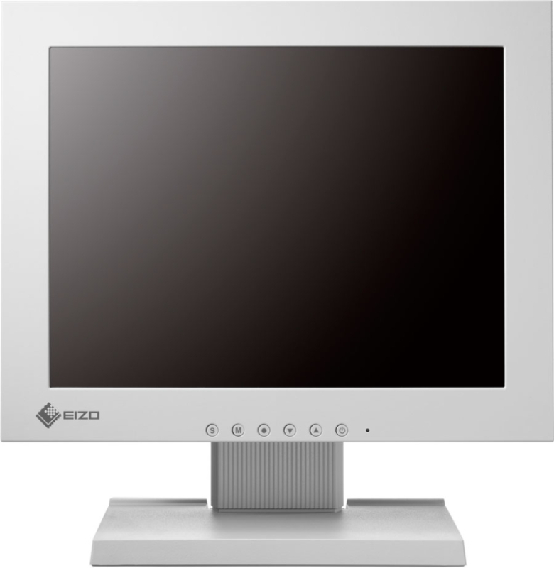 DuraVision FDX1203T FDX1203T-GY