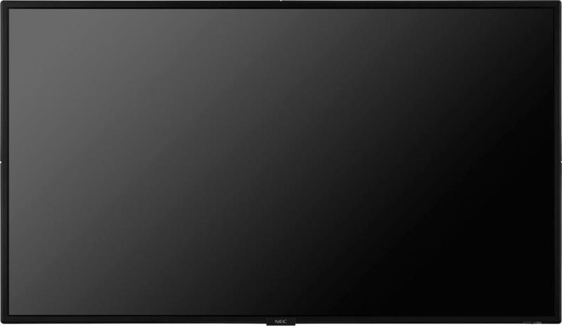 MultiSync LCD-C431