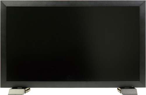 SL2380S