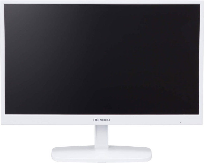 GH-LCW22FS-WH