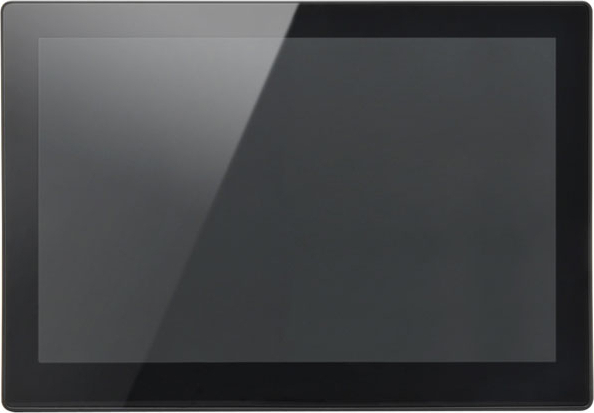 plus one Touch LCD-10000HT