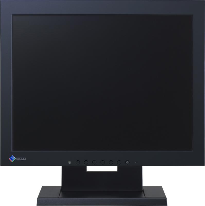 FlexScan S1503-ATBK