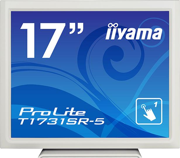ProLite T1731SR-W5