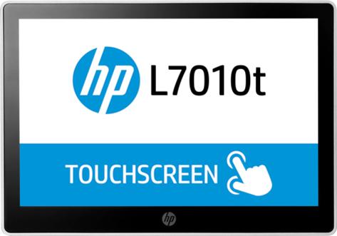HP L7010t T6N30AA#AB4