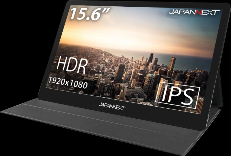 JN-MD-IPS1560TFHDR