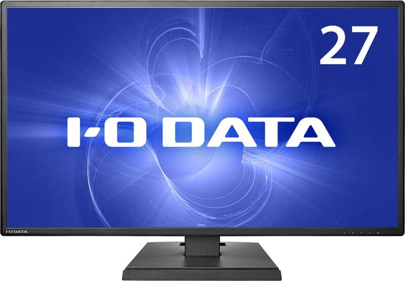 LCD-CF271EDB