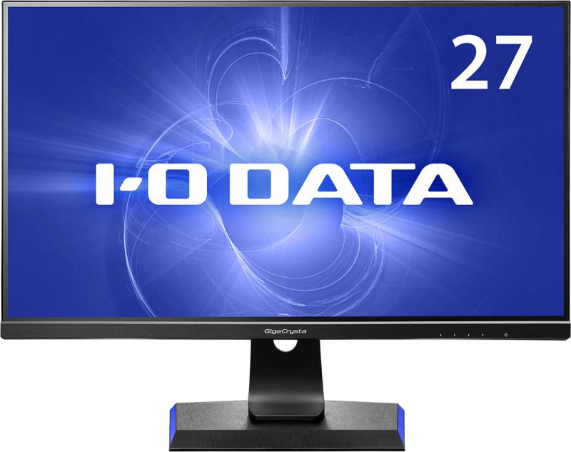 GigaCrysta LCD-GC271HXB